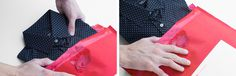 img11.jpg #clothing #page #branding #packaging #hundred #identity #three