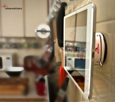 iFlyPad #gadget
