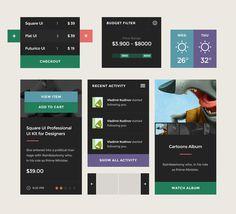 Square_ui_large #ui