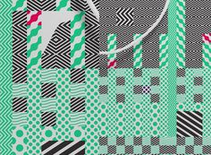Royal Studio | PICDIT #design #graphic #poster #art #type