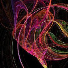 Flickr Photo Download: Fanfare 5 #light