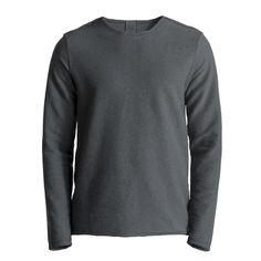 DUGE - STORM - Sweatshirt|KAFT