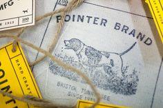 DanBlackman_PointerBrand_5 1824x1220 #brand #pointer