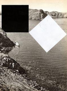 360 | Flickr – Condivisione di foto! #photography #collage