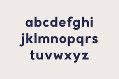 Burgess Bold Burgess Studio #type #font
