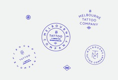 Melbourne Tattoo Company | Atollon