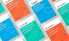 Rebranding Everymind | Brand Identity & Naming | Shorthand Studio — Shorthand Studio