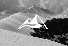 Odear - Svenska Klätterförbundet #logo #mountain