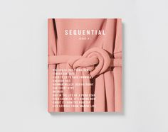 #print #magazine