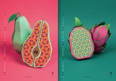 width= #art #paper craft