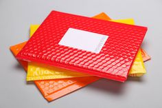 Vada_Media_Envelopes #bubble #mailer #print #envelope