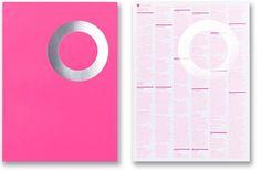Pentagram #circular #pentagram #layout #17