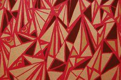 Posters   Lloyd Eugene Winter IV | Design