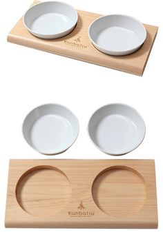 Kanbatsu #double #dishes #twomeal