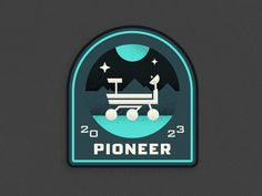 Pluto Expeditions - Pioneer