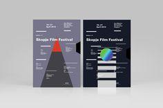 Skopje Film Festival 2014