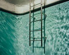 Emily Shur #photography