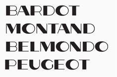Peugeot Headlines - kobibenezri.com - Personal network