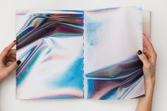 book, design, texture