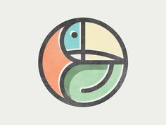 Parrot Beach - Justin Block