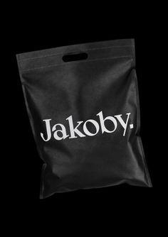 """janhorcik: """"Jakoby Prague #Jakoby #JanHorcik """""""