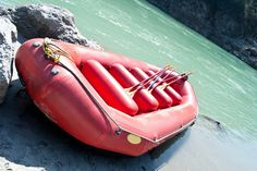 IG042 #rafting #boat