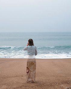 waves wilma hurskainen