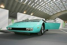 Buamai 12.jpg 500×333 Pixels #retro #car