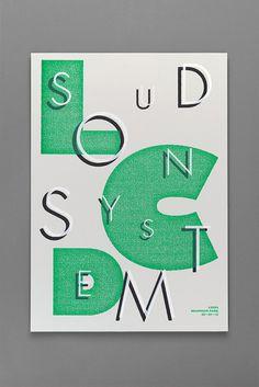 Pp8 #design #graphic #poster
