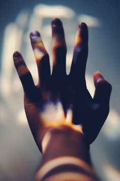 alkd;fjakds #human #photography