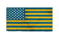 Martin Ekelund, Stockholmsdetalj #flag