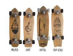 SATTA SKATES Visionary Artist Series STEVIE GEE_copy 1024x796 #skateboards #stevie gee
