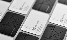 0b770913b475f41e4af7f9243c310cce.jpeg (600×360) #logo #card #name #branding