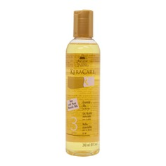 Best Online Shop to Buy KeraCare Essential Hair Oils with Best Deals
