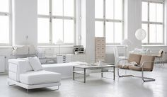 emmas designblogg   design and style from a scandinavian perspective