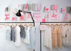 design work life » cla-se: Site Murt