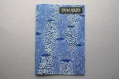 Dominic Kesterton #print #pattern