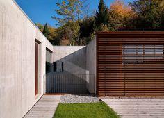 """""""Casa Y"""" by F:L Architetti #design #architecture"""