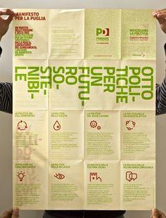 Primarie segreteria Pd puglia : FF3300 #icon #ff3300 #pictogram