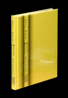 Spine wit #cover #spine #book