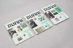 Project Projects — Rufino #projects #book #project