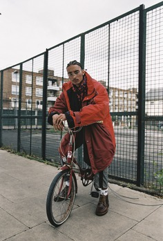 PAUSE Editorial: College Kids – PAUSE Online | Men's Fashion, Street Style, Fashion News & Streetwear