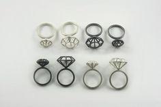 RINGS |