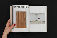 Junge Schweizer Kunst : buero146 #photo #layer #hand #book