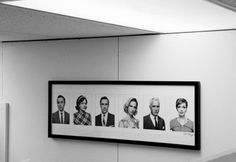 www.jamesminchin.com - mad men #photography