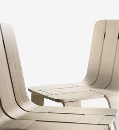 saski,chair,wood,design