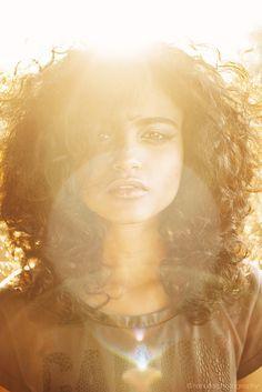 Sahrish Rahman #model #lal #india #pretty #delhi #hot #indian #photography #portrait #2014 #fashion #beautiful #face #rahul #new