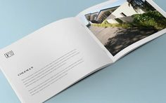foundryco_fireside_10 #spread #layout