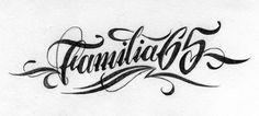 Calligraphica: