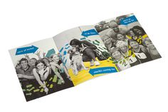 iLUKA Thomas Cook. London 2012 Olympic Games Packages Tender. #a #tree #in #london #design #fish #graphic #website #3 #identity #logo #brochure